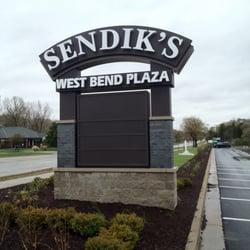 Sendik's Food Markets – Numerous Locations