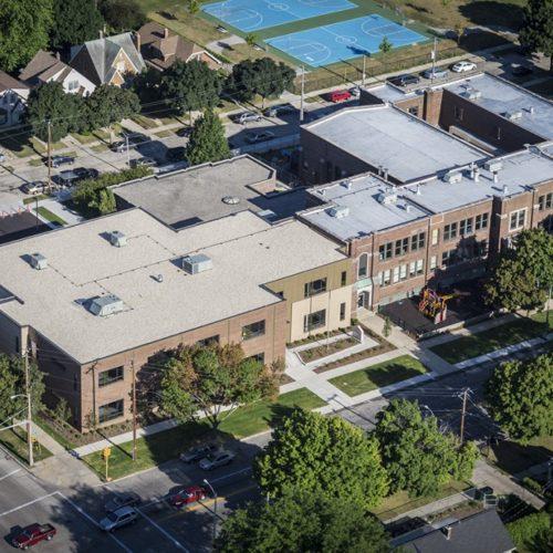St Josephs Academy
